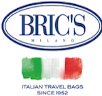 Bric's Luggage Distributor